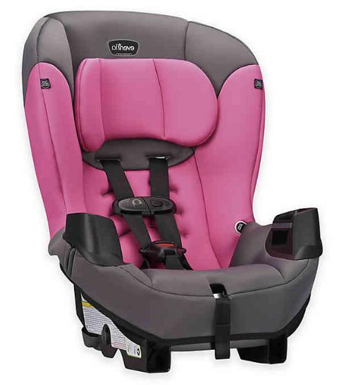 Evenflo® Seat - Brand - Free