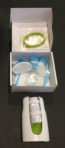Spectra Premium Shield Set Kiinde Twist Direct Pump New