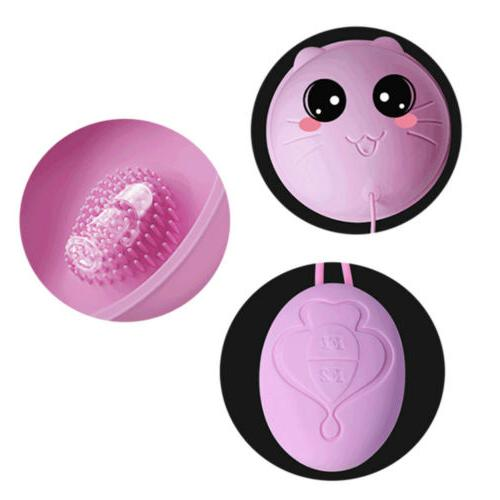Sucker Breast Pump Massager Nipples Cup For Breast