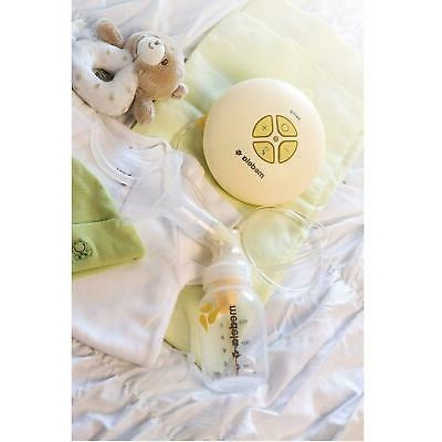 Medela Swing Single Electric Breast Pump Kit Portable