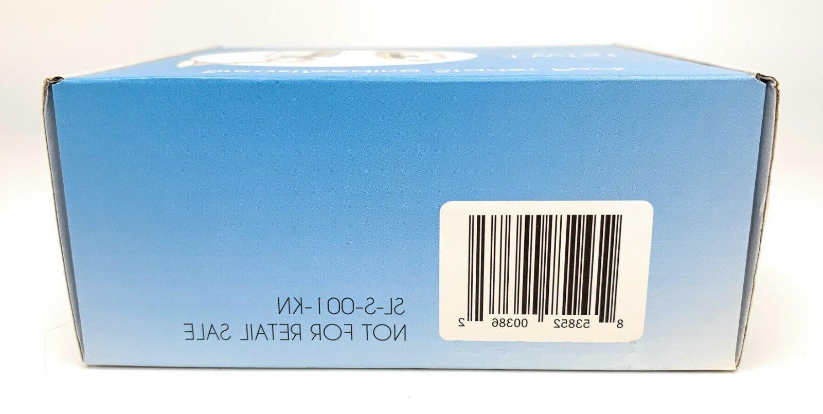 Kiinde Kit Boobs Storage Pump