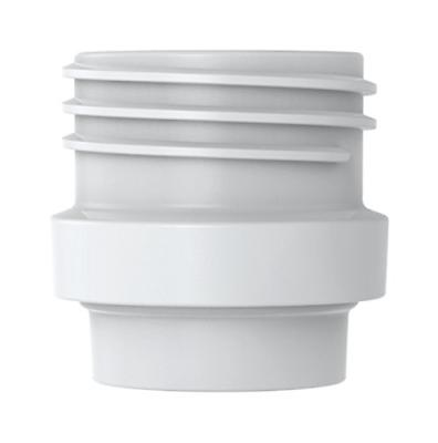 twist milk storage bag breast pump