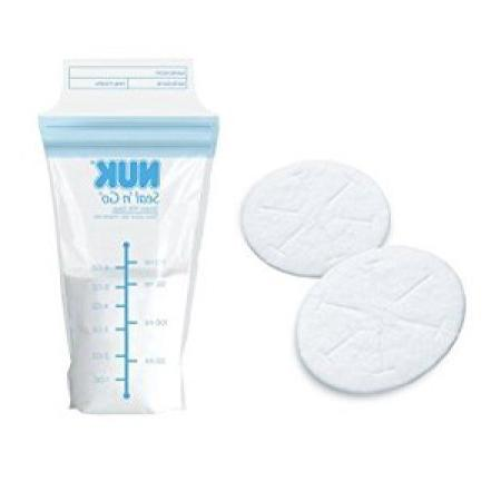 ultra thin disposable nursing pads