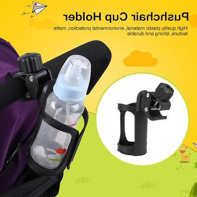 Universal Stroller Pushchair Organizer Cup