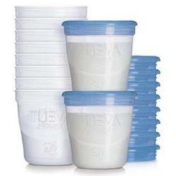 Avent Via Breast Milk Storage Kit?
