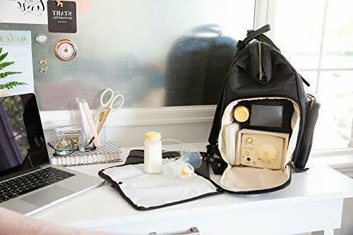 Idaho Wet Bag Breast Parts Dry Travel