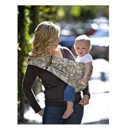 Whisper Adjustable Sling
