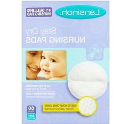 Lansinoh Labs Inc Disposable Ultra-Thin Nursing Pad