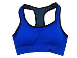 Anymany Lady Girl Female's Comfortable Free Seamless WireFre