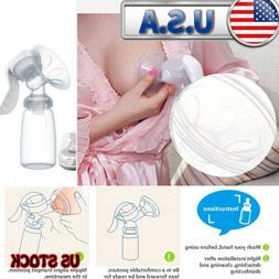 Manual Electric Breast  Partner Breast Feeding Collector Aut