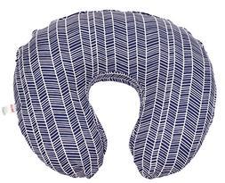 Maternity Breastfeeding Pillow Cover by Danha-Newborn Baby F
