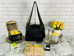 Medela Electric Breastpump - Pump In Style Advanced On-the-G