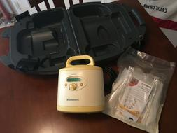 Medela_Symphony 2.0 Hospital Grade Breast Pump, Case & Seale