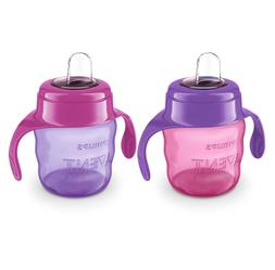 Philips Avent My Easy Sippy 7 oz SCF551/22