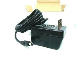 NEW  AC/DC Power Supply Adapter 9207010 U090100D31 8489 for