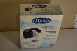 NEW Evenflo Comfort Select Automatic Cycling Breast Pump Kit