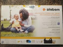 New Sealed Medela Sonata Smart Double Electric Breast Pump #