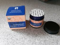 Motherlove Nipple Cream Certified Organic Salve for Sore Cra