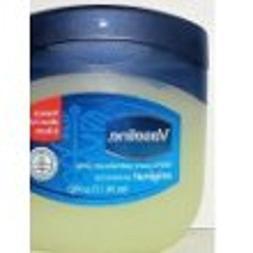 Vaseline Petroleum Jelly Original 1.75 oz