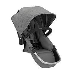 Evenflo Pivot Xpand Stroller Second Seat, Percheron