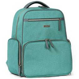 Portable Electric Double Breast Pump Comfort Breastpump Mom