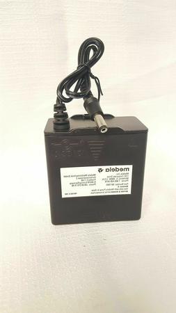 Medela PORTABLE Pump in Style Advanced 12V Battery Pack 9017
