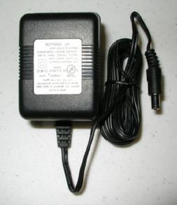 Medela Power Adapter Transformer 9V DC for Pump In Style Bre