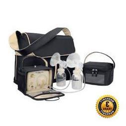 Medela Pump In Style Advanced Breast Pump - The Metro Bag wi
