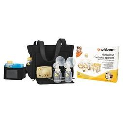 Medela Pump in Style Advanced Breast Pump and Storage Starte