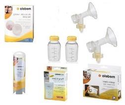 pump breastpump starter set