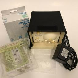 Medela-Pump-In-Style Advanced Double Breast Pump Bundle