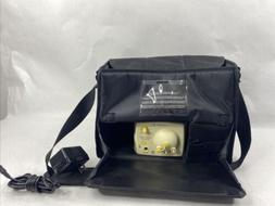 Medela Pump In Style Advanced Double Electric Breast Pump w/
