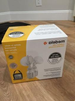 Medela Pump In Style Advanced - Open Box