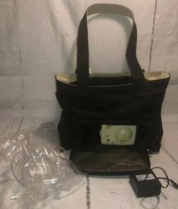 Medela Pump in Style Advanced w/ On the Go Tote Wireless Cha