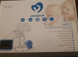 Bellababy Rechargeable Electric Breast Pump