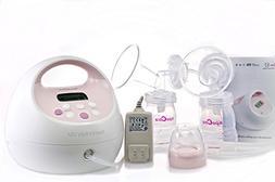 Spectra Baby USA S2 Hospital Grade Double/single Breast Pump