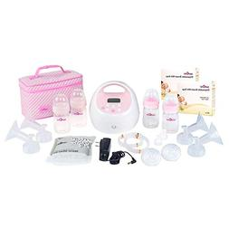 Spectra Baby USA - S2 Plus Premier Electric Breast Pump Bund