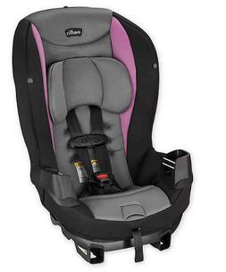 sonus convertible car seat brand new free
