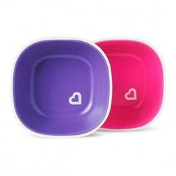 splash bowls 2 pack colours may vary