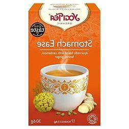 Yogi Tea Stomach Ease Organic 30g. Huge Saving