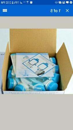 Kiinde Storage Bags 20bags per box