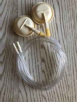 Medela Symphony Breast Pump Membrane Cap Membranes & Tubing