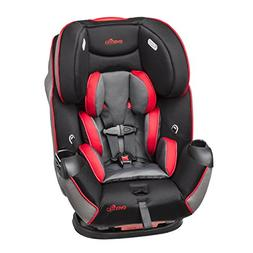 Evenflo Symphony LX All-In-One Convertible Car Seat - Kronus