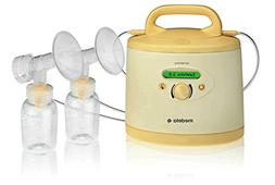 Medela Symphony Plus with Rechargeable Battery 2010