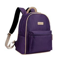 V-Coool Breastmilk Cooler Backpack Handbag,Waterproof,Insula