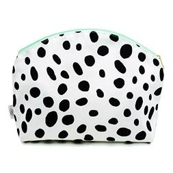 Waterproof Simple Clutch - Diaper Clutch, Cloth Diaper Wet B