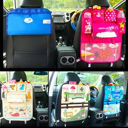 Waterproof Universal Baby Stroller Bag Organizer Baby Car Ha